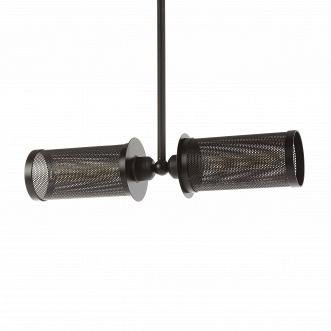 Подвесной светильник Lehni