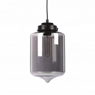 Подвесной светильник Turret Lighting