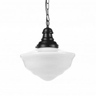 Подвесной светильник Giusto
