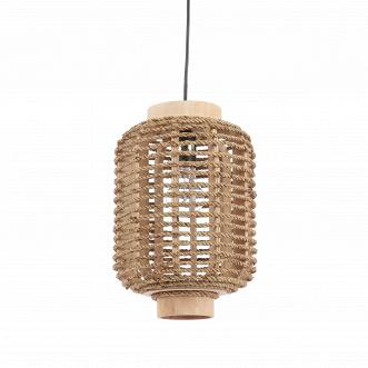 Подвесной светильник Chinese Lantern