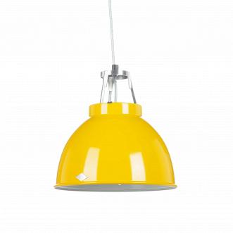 Подвесной светильник Titan Size 1