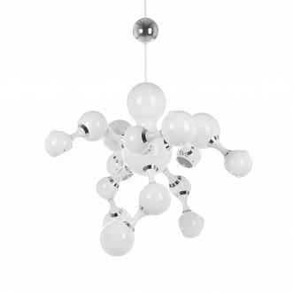 Подвесной светильник Pearls