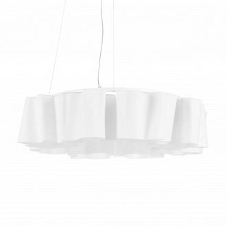 Подвесной светильник Hydrangea диаметр 100