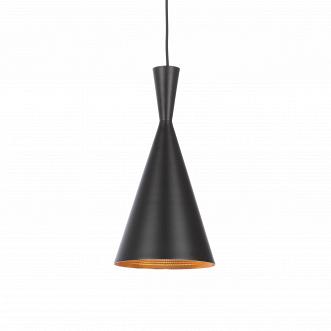 Подвесной светильник Beat Tall без чеканки диаметр 18