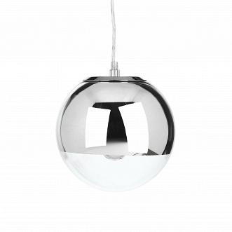 Подвесной светильник Mirror Ball диаметр 20