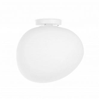 Потолочный светильник Air Bubble малый