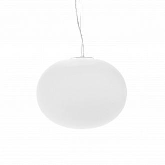 Подвесной светильник Pot of Porridge диаметр 33