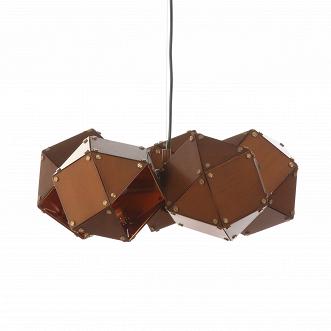 Подвесной светильник Precious Crystal