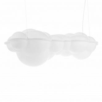 Подвесной светильник SM2269S