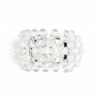 Настенный светильник Pearl Bracelet