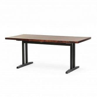 Обеденный стол Kushiro
