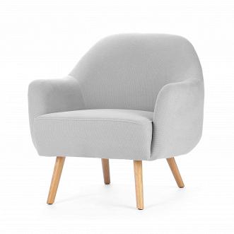 Кресло Livengood