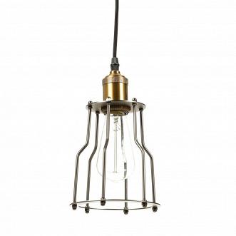 Подвесной светильник Grating