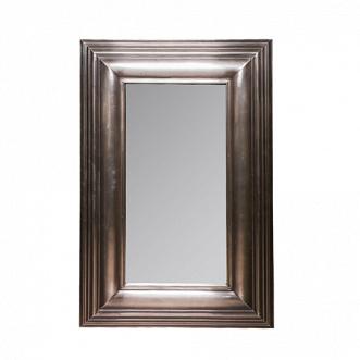 Зеркало Левин (DTR2107)