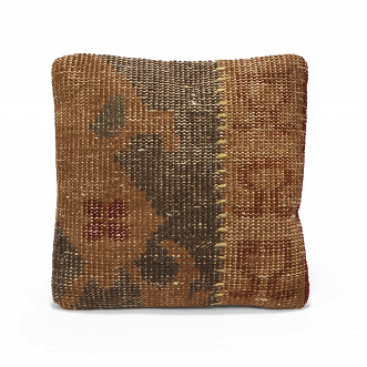 Подушка Zion