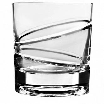 Вращающийся бокал