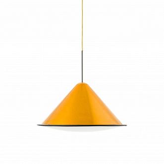 Подвесной светильник Cone диаметр 55