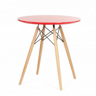 Обеденный стол Conundrum диаметр 70
