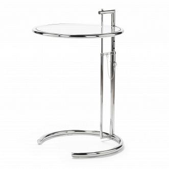 Кофейный стол E1027