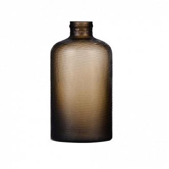 Бутыль (1110484004)
