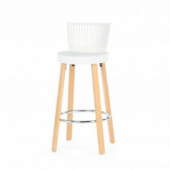 Барный стул Trinidad