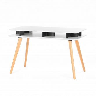 Стол TB-05-70120