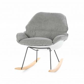 Кресло-качалка Bay
