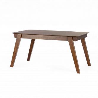 Обеденный стол Hayden