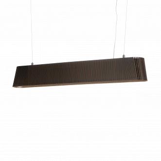 Подвесной светильник Owalo