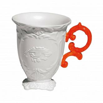 Кружка I-Mug
