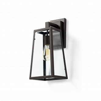 Настенный светильник Lodge
