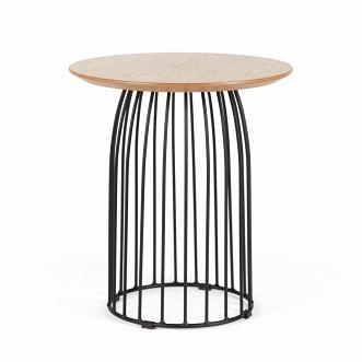 Кофейный стол 1001-S