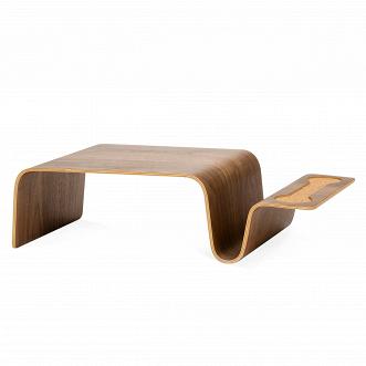 Кофейный стол Overlap