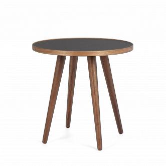 Кофейный стол Sputnik высота 40 диаметр 41