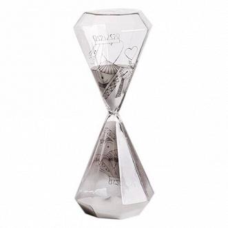 Песочные часы Si-Time Queen на 60 минут