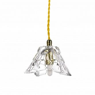 Подвесной светильник Ridge Crystal