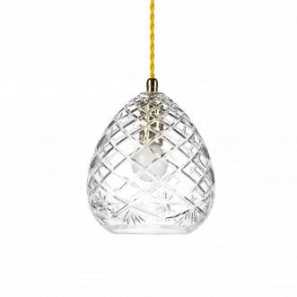 Подвесной светильник Crystal Net