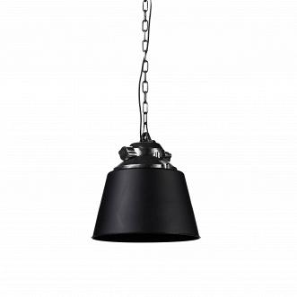Подвесной светильник Strong Point