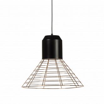 Подвесной светильник  Crinoline Grande