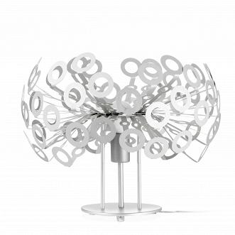 Настольная лампа Dandelion