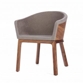 Кресло Paletta