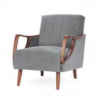 Кресло Theodore