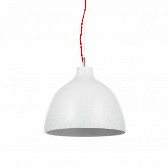 Подвесной светильник Grain диаметр 29