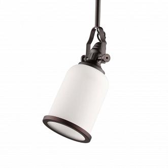 Подвесной светильник Embassy