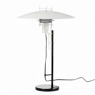 Настольный светильник JL2P