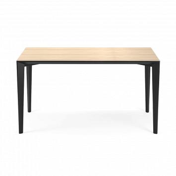 Обеденный стол Statt длина 120