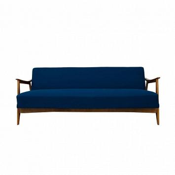 Спальный диван Фрида