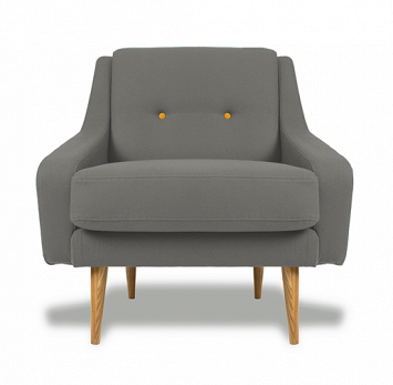 Кресло Одри