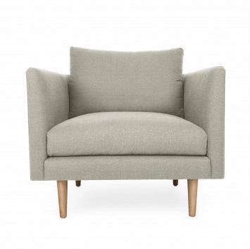 Кресло Стюарт