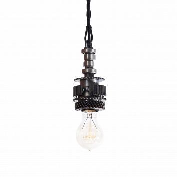 Подвесной светильник (распредвал)